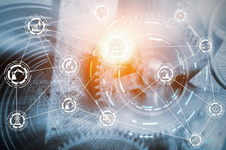Noua Strategie de Competitivitate a României. Tranziția industrială Provocări și Implicații ale digitalizării în întreprinderi. – 24 noiembrie 2020