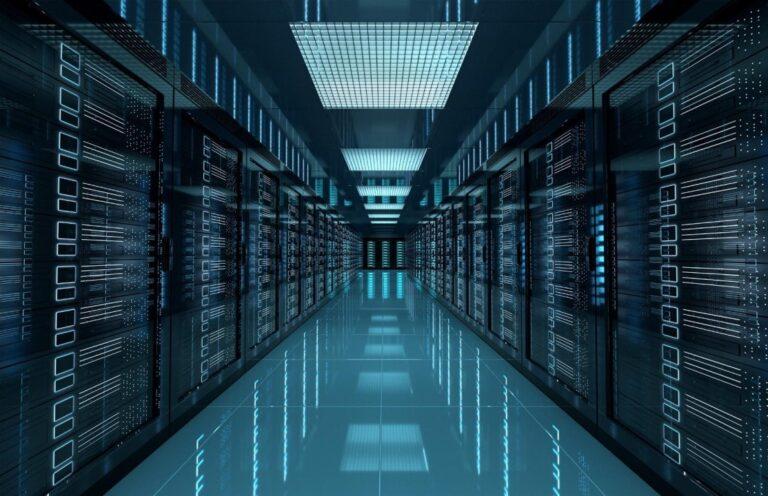 Centrul antreprenorial universitar USH Pro Business, al Universitatii Spiru Haret, este membru al CNTD din cadrul Autorității pentru Digitalizarea Ro