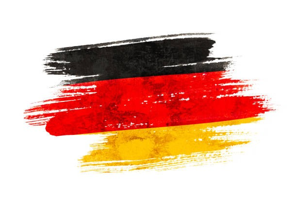 MEET THE GERMAN MARKET IN THE NEW EUROPEAN CONTEXT. GREEN AND DIGITIZED ECONOMY – 19 March 2021, 14.00 CET ONLINE ON GOTOMEETING PLATFORM