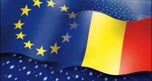 PROIECTE ȘI SOLUȚII PENTRU FINANȚARE EUROPEANĂ ÎN PERIOADA 2021-2027 -23 Martie 2021-