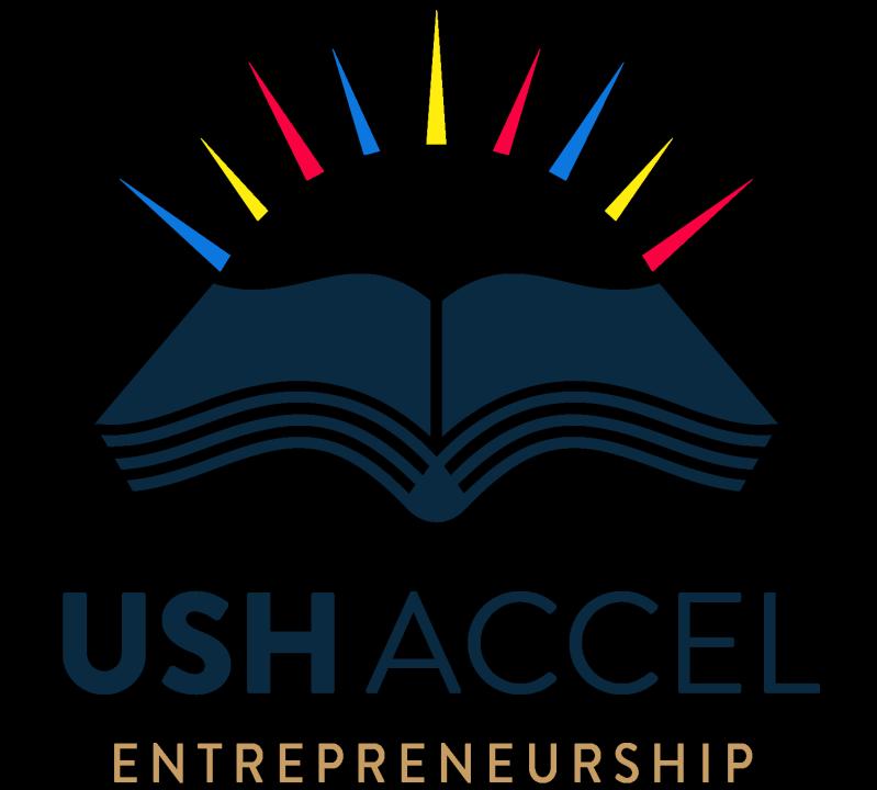 USH ACCEL – DEMO DAY – 9 iunie 2021, ora 18:00