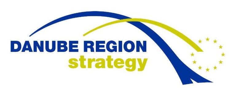Evoluții în Strategia UE pentru Regiunea Dunării în contextul economico-social actual