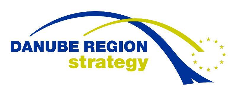 Consultări în Consiliul Consultativ SUERD pentru revizuirea Strategiei UE pentru Regiunea Dunării – 8 aprilie 2019