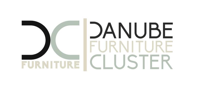 DANUBE FURNITURE YOUNG DESIGNERS AWARD 2021