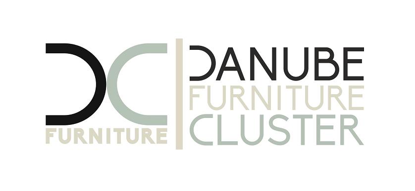 """DANUBE FURNITURE YOUNG DESIGNERS AWARD"" 2021 – Furniture for a new life – 16 iunie 2021, 17:30 –"