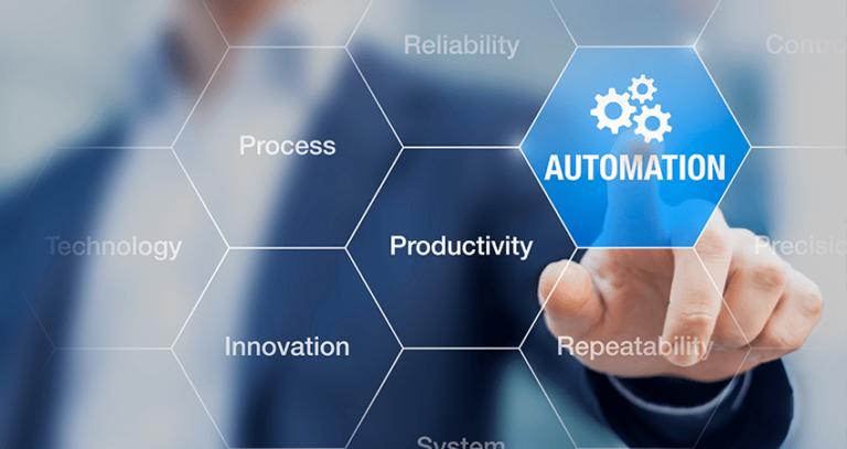 Digitalizarea proceselor prin BPM, roboți RPA și chatboți AI – 18 februarie 2021, ora 10:00 – online