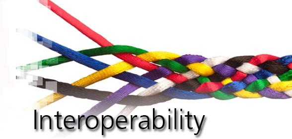 Soluții digitale și interoperabilitate pentru regiunea Sud-Muntenia – 29 ianuarie 2021, ora 10:00 – online