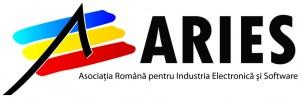 logo-aries-300x9712