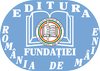 logo-editura-100x71