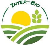 logo-inter-bio