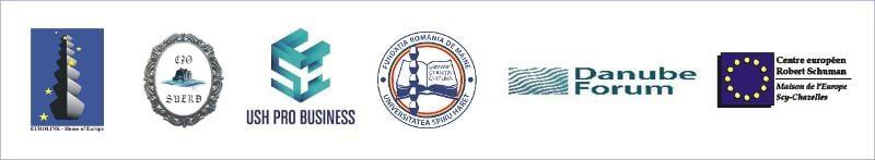 REZILIENȚA SI SOCIETATEA CIVILĂ – 20 Mai 2021, ora 10.30 – 13.00