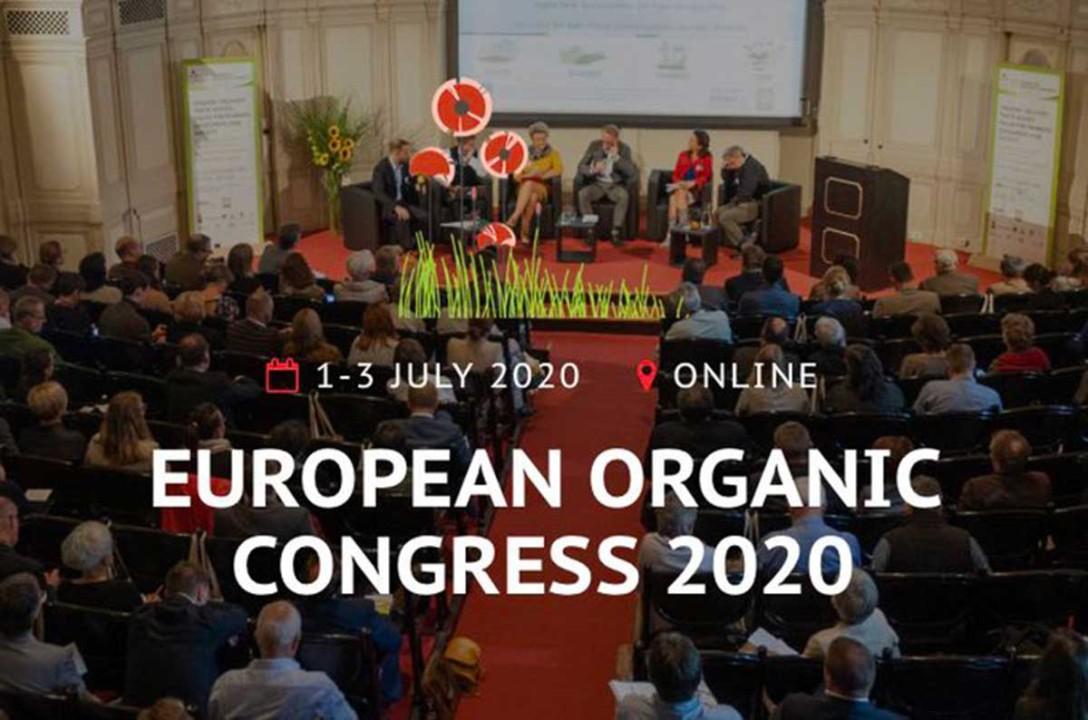 Cel puţin un sfert din suprafaţa agricolă a UE va fi certificată ecologic