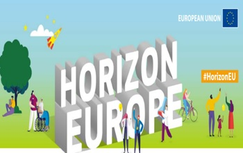 Oportunități româno-germane de colaborare Horizon Europe – 31 martie 2021, ora 10:30