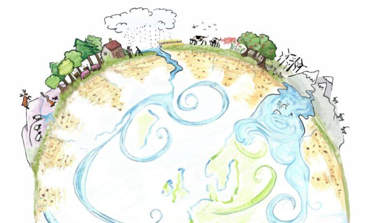 IFOAM EU analizează evoluțiile majore la nivel european privind impactul pandemiei asupra sectorului organic