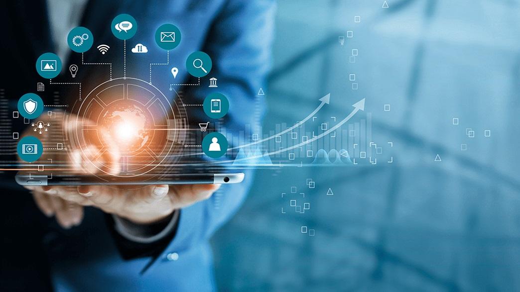 Soluții digitale pentru dezvoltarea locală sustenabilă – 28-29 octombrie 2021 –