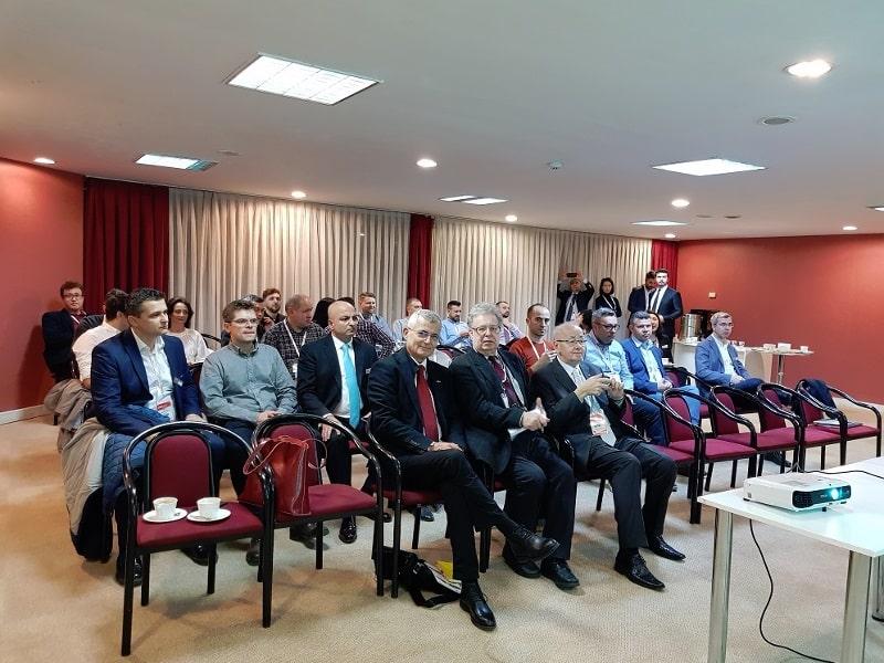 România și Europa de Est pot deveni viitorul centru regional al expansiunii în industria mobilei