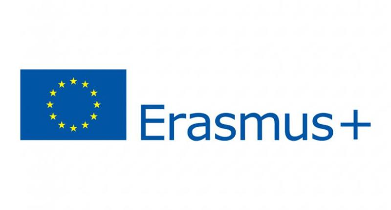 PREPARATION OF PROPOSALS AND MANAGEMENT OF EUROPEAN EDUCATION PROJECTS UNDER ERASMUS+ 13 February 2020, Bucharest