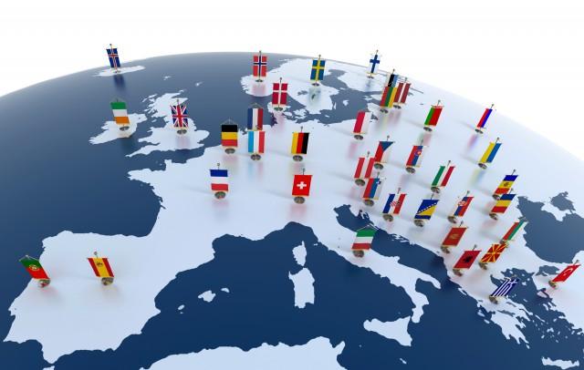 DEZBATERE POST-BIOFACH 2019 Cum recalibrăm strategiile de export pe baza noilor informații din piață – 5 martie 2019