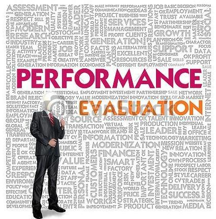 MULTITASKING INCENTIVES AND THE INFORMATIVENESS OF SUBJECTIVE PERFORMANCE EVALUATION – 17 august 2018