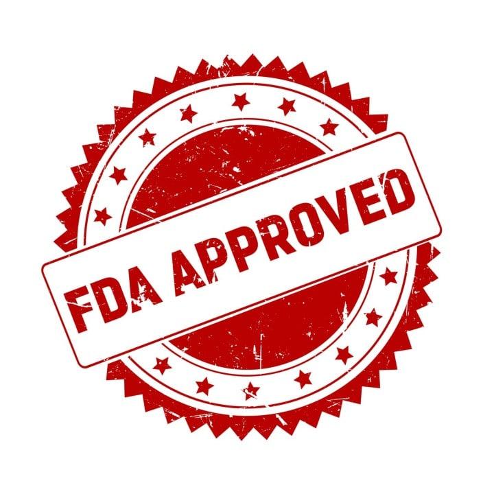 EXPORTĂ cu ajutorul EXPERȚILOR FDA – 12 Decembrie 2019, București