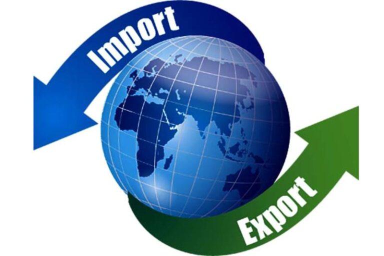 SOLUȚII PENTRU EXPORTATORI ȘI IMPORTATORI: Protecția împotriva riscului valutar și finanțarea exporturilor – 21 Februarie 2019