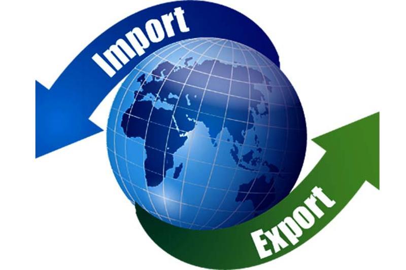 SOLUȚII PENTRU EXPORTATORI ȘI IMPORTATORI: Protecția împotriva riscului valutar și finanțarea exporturilor – 21 Mai 2019