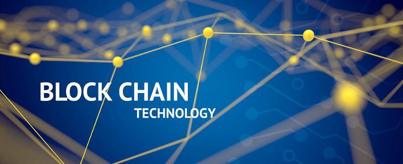 Invitatie la prima întâlnire a Grupului de Reflecție în domeniul tehnologiei Blockchain (Block) – 4 august 2017, București-